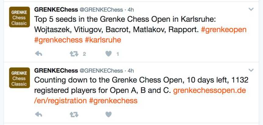 Grenke 2017.png