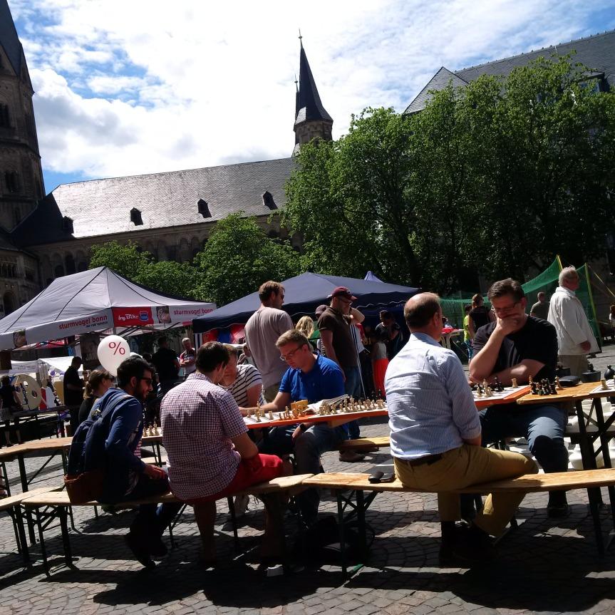 Schach_Bonner_Münster.jpeg