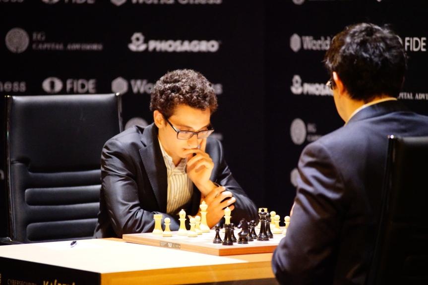 Caruana-Kramnik.JPG