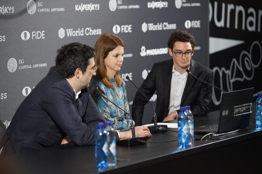 Caruana-Pressekonferenz.JPG