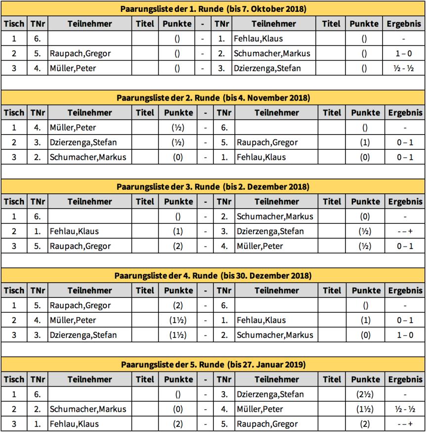 BEM 2018-19 Runden1-5.png